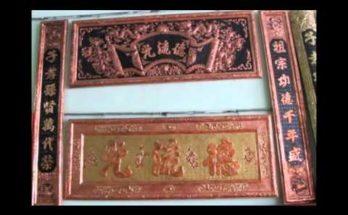 Lien tho bang dong - bo 3 khong the thieu cung voi hoanh phi cau doi dong (2)