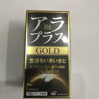 Ngỡ ngàng với 2 loại thuốc tiểu đường Nhật tốt nhất trên thị trường