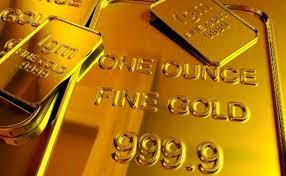 Biến động giá vàng trong nước như thế nào.