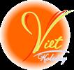 Dịch Vụ Du Lịch Kỳ Nghỉ Việt